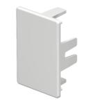 End piece | Type WDKH-E30045RW