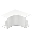 Internal corner cover | Type WDKH-I40060RW