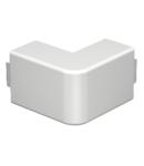External corner cover | Type WDKH-A40060LGR