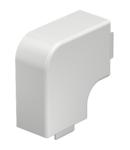 Flat angle cover | Type WDKH-F40060RW