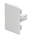 End piece | Type WDKH-E40060LGR
