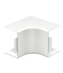 Internal corner cover | Type WDKH-I60090LGR
