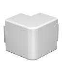 External corner cover | Type WDKH-A60090RW