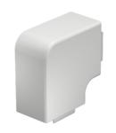 Flat angle cover | Type WDKH-F60090LGR