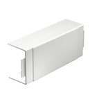 T and intersection cover   Type WDKH-T60090RW