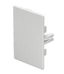 End piece | Type WDKH-E60090LGR