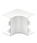 Internal corner cover | Type WDKH-I60110RW