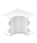 Internal corner cover | Type WDKH-I60110LGR