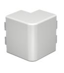 External corner cover | Type WDKH-A60110LGR