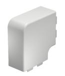 Flat angle cover | Type WDKH-F60110LGR