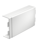 T and intersection cover   Type WDKH-T60150RW