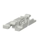 Cover clip, halogen-free 60 | Type OTK H60