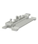 Cover clip, halogen-free 90 | Type OTK H90