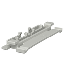 Cover clip, halogen-free 110 | Type OTK H110