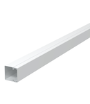 Canal cablu metalic-, type LKM 30030 | Type LKM30030RW