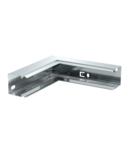 Internal corner | Type LKM I40040FS
