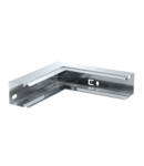 Internal corner | Type LKM I40040RW