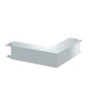 External corner | Type LKM A40040FS