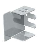 End piece | Type LKM E40040RW