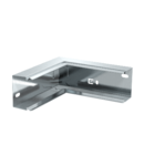 Internal corner | Type LKM I40060RW
