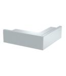 External corner | Type LKM A40060RW