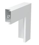 Flat angle | Type LKM F40060RW