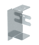End piece | Type LKM E40060RW