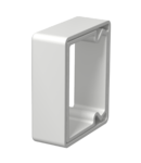 Edge protection ring | Type KSR40060