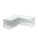 Internal corner | Type LKM I60060FS