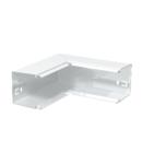 Internal corner | Type LKM I60060RW