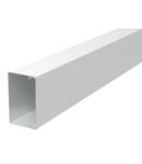 Canal cablu metalic-, type LKM 60100 | Type LKM60100RW