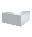 External corner | Type LKM A60100RW