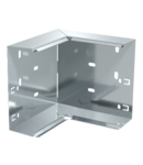 Internal corner | Type LKM I60150RW