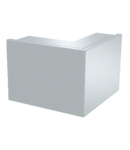 External corner | Type LKM A60150RW