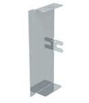 End piece | Type LKM E60150RW