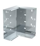 Internal corner | Type LKM I60200RW