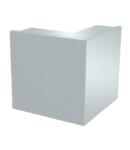 External corner | Type LKM A60200FS