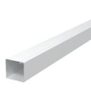 Canal cablu metalic-, type LKM 80080 | Type LKM80080RW