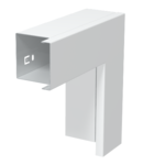 Flat angle | Type LKM F80080FS