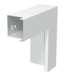 Flat angle | Type LKM F80080RW