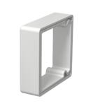 Edge protection ring | Type KSR80080