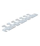 Cable bracket, Canal cablu metalic- width 60 | Type LKM Z60