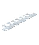 Cable bracket, Canal cablu metalic- width 100 | Type LKM Z100