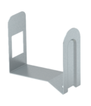 Canal cablu metalic- clamp, Canal cablu metalic- width 80 | Type LKM K65