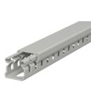 Canal cablu perforat, type LK4 15015   Type LK4 15015
