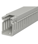 Canal cablu perforat, type LK4 40025 | Type LK4 40025