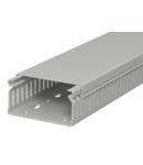 Canal cablu perforat, type LK4 40080   Type LK4 40080