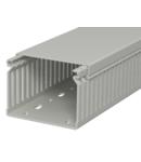 Canal cablu perforat, type LK4 60080 | Type LK4 60080