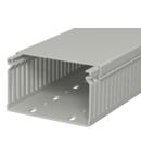 Canal cablu perforat, type LK4 60100 | Type LK4 60100