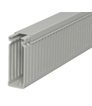Canal cablu perforat, type LK4 80025 | Type LK4 80025